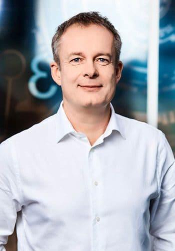 Matthias Hach,Vorstand comdirect<q>comdirect bank</q>