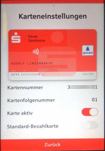 Mobiles Bezahlen im Praxistest