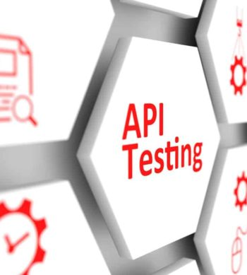 Open Banking API testen