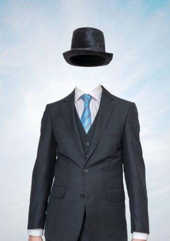 Die Bank der Zukunft: Unsichtbar oder Medienbruch?