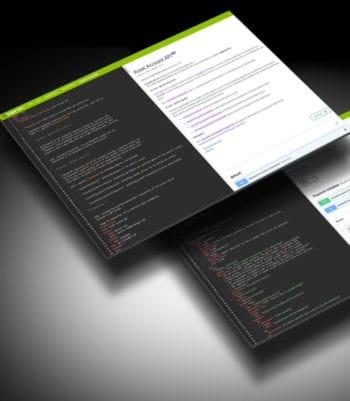 Crealogix API