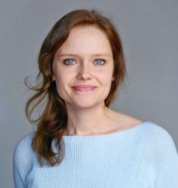 Cornelia Schwertner - neue Chief Risk Officer (CRO) bei figo