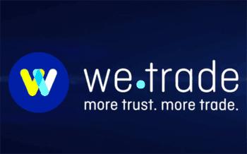 we.trade-Logo