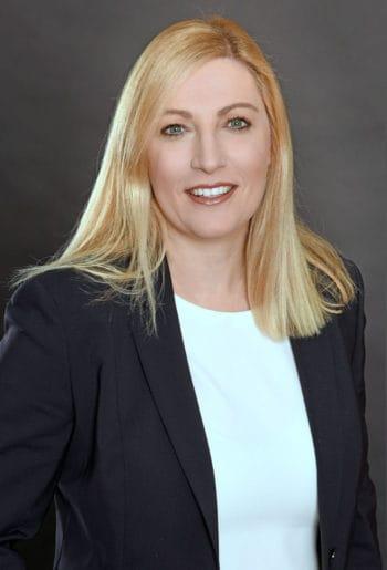 Limits steigen - sagt Daniela Massaro, Country Managerin Mastercard Schweiz
