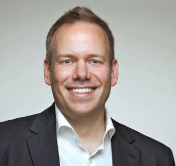Neuer solarisBank CTO: Dirk Daumann