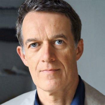 Deep-Learning-Experte: Gerhard Hausmann, Entwickler von Expertensystemen der Barmenia Versicherungen