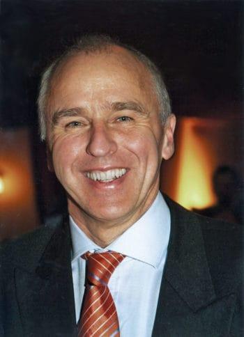 ZV, girocard, Kartenmarkt: Dipl. Volkswirt Dr. Hugo Godschalk, PaySys Consultancy