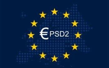 Die PSD2 kommt offiziell ab September