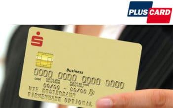 Pluscard-Website