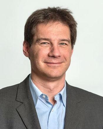 Thilo Rockmann, Chairman und COO von LzLabs