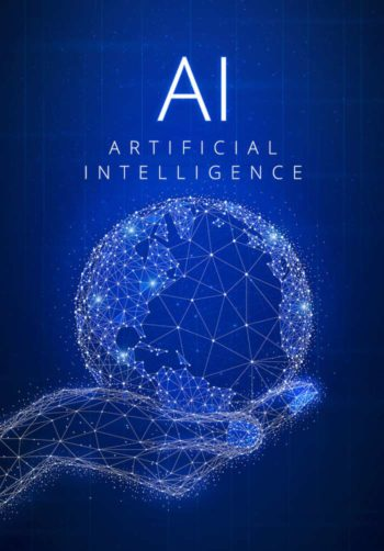 Machine Learning: Revisionssichere KI erklärt ihren Entscheidungsweg