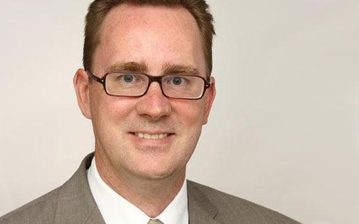 Carsten Mürl, Director Product Management für Sicherheitslösungen Mastercard DACH erläutert SCA bei Kreditkarten