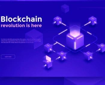 Viel Blockchain-Hype ... um nichts?