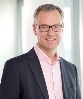 Dr. Matthias Terlau, Rechtsanwalt Partner, Görg Rechtsanwälte