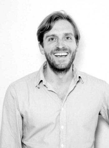 Paul Claudius ist Blockchain-Spezialist und erklärt, wie man Frontrunning verhindert