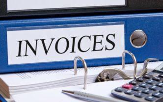 BS PAYONE bietet gesicherten Rechnungskauf als Option für Online-Zahlungen an