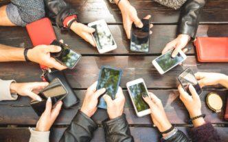 Was sich Millennials von ihrer Bank erwarten – und was sie bekommen