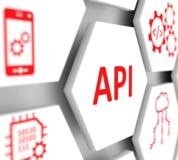 CA TechnologiesAPI-Gateway