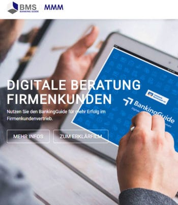 BankingGuide-Website