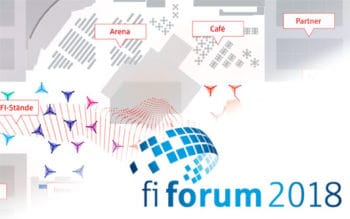 FI-Forum Logo