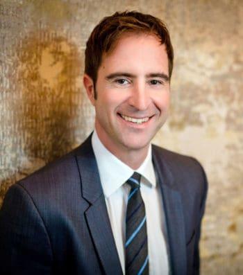 Plädiert für eDiscovery bei Banken: Henning Brüstle, Vice President Enterprise Sales Germany, OpenText