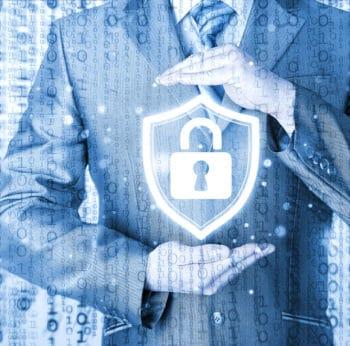 Digitales Bankgeheimnis 4.0 - ein neues Geschäftsfeld?