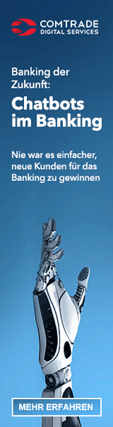 Debited Deutsch