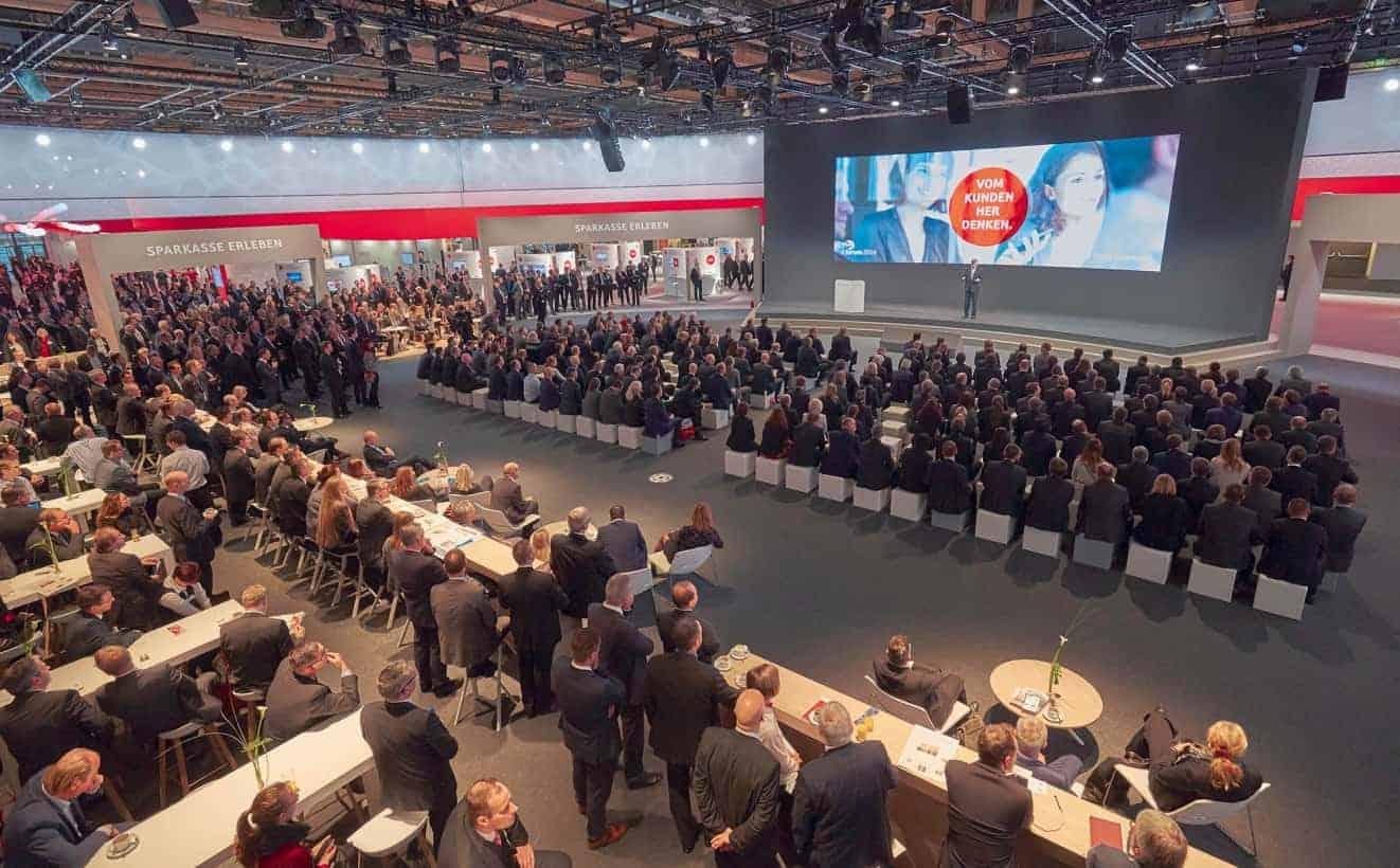 Das FI-Forum 2016