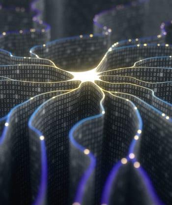 Dezentrale Künstliche Intelligenz