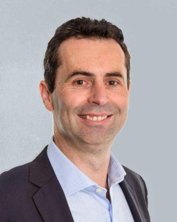 Wagt 8 Cybersecurity-Vorhersagen: Ross Brewer, Vice President und Managing Director EMEA LogRhythm