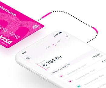 Die lastminute.com-App