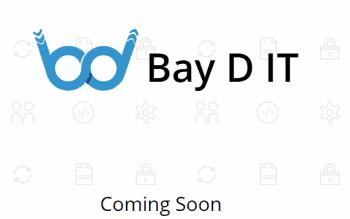 BayDIT-Website