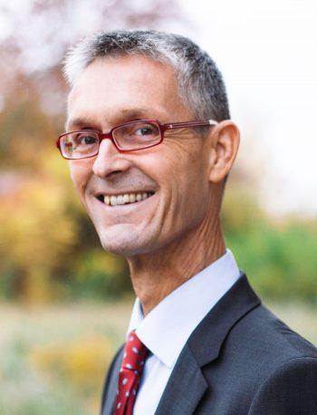 Dr. Torsten Schwarz, GeschäftsführerAbsolit Dr. Schwarz Consulting