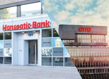 Hanseatic Bank und Otto machen Instant-Payment im Online-Shop möglich