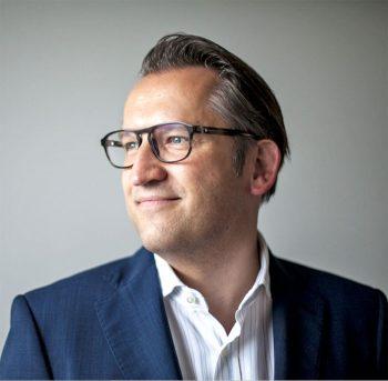 eIDAS ist für Frank S. Jorga, CEO der WebID entscheidend
