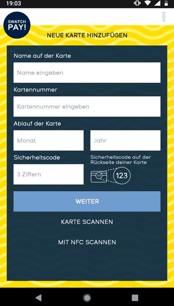 Karte-aktivieren-Swatch