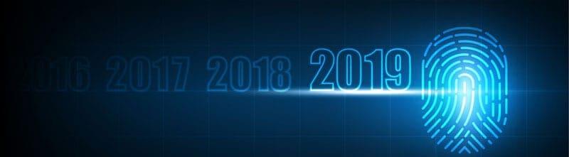 7 Entwickler-Trends: Java-Comback bis KI/ML-zentrierte Technologien
