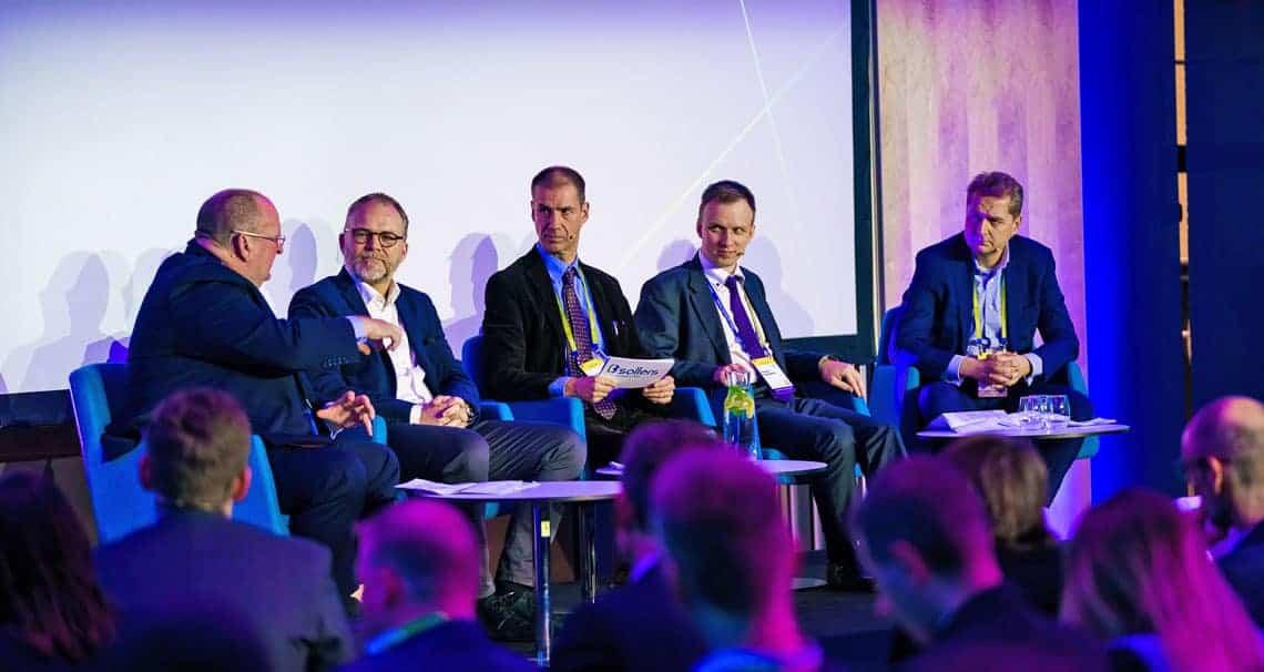 Innovation Panel