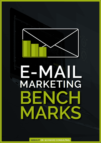 E-Mail-Marketing-Studie