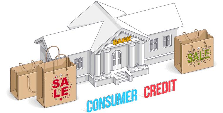 Swift macht Sofortkredite direkt von der Bank möglich