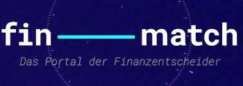 FinMatch-Logo