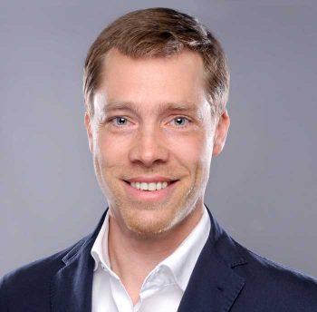 Steffen Dunemann ist Direktor in der Strategie und Projekteinheit der ODDO BHF Gruppe