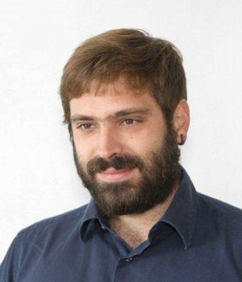 Kostas Tzoumas, CEO data Artisans sieht in Stream Processing die Zukunft für Banken und Versicherer