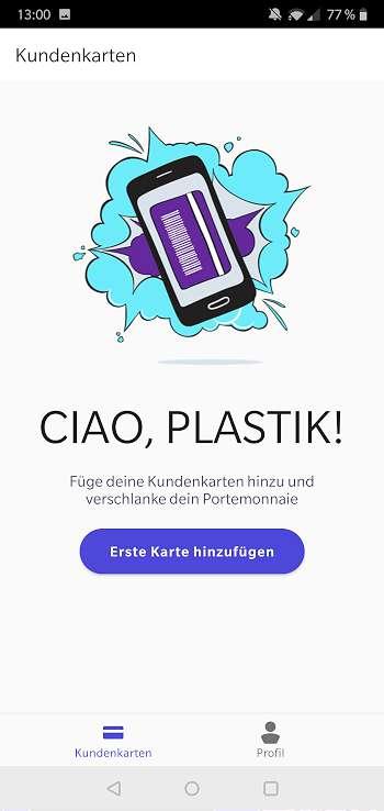 Yunar-App