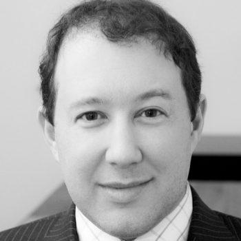 Matthew Ledvina, Aerium Strategies