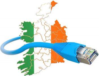 Enterprise Ireland vertritt FinTechs aus Irland, die in der DACH-Region Partner suchen
