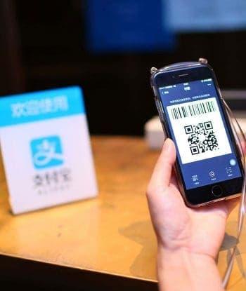 Künftig bindet neben Wirecard auch solarisBank neue händler an