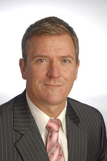 Thomas Jepp sieht bei Instant Payment die Chance, dass Banken zu FinTechs aufschließen