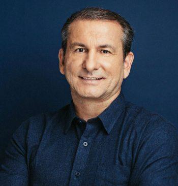Roland Folz, CEO der solarisBank