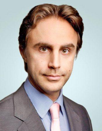 Gesetzesentwurf zur Einführung von elektronischen Wertpapieren: Interpretiert von Sebastian Schüßler, Rechtsanwalt Rödl & Partner